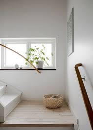 Nordic Design Home Bright Scandinavian Family Home Nordicdesign
