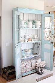 Cottage Kitchen Cupboards - pin by johnnie paulina andrews on whimsical pinterest cupboard