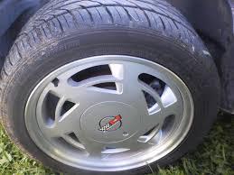 1989 corvette wheels for sale 1989 corvette for sale outside of usa 1989 corvette convertible