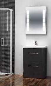 designer bathroom furniture from only 101 99 destiny designer bathroom furniture range