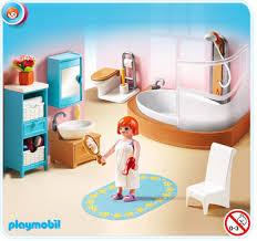 playmobil chambre parents playmobil chambre des parents great playmobil chambre duadulte