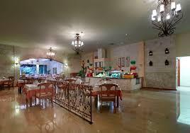 Grand Furniture Chesapeake Va by Grand Palladium White Sand Resort And Spa Palladium Hotels And