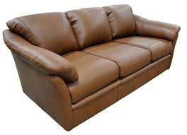 Spencer Leather Sectional Living Room Furniture Collection Quality Leather Sofa In Austin Dallas San Antonio U0026 Houston Tx
