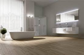 Modern Bathroom Floor Modern Bathroom Flooring Ideas Bathroom Decorating Ideas And Designs