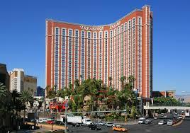 Las Vegas Home Decor by Hotel Simple Treasure Island Hotel Las Vegas Luxury Home Design