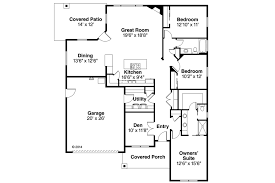 covered porch house plans country style house plan 3 beds 2 00 baths 2009 sq ft plan 124 926