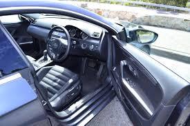Volkswagen Cc 2014 Interior Volkswagen Cc Review 2012 Cc