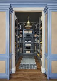 new kitchen cabinet color trends 2021 top designers predict 2021 s kitchen design trends