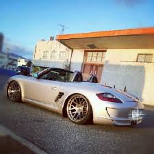 porsche boxster clutch replacement cost 94 best porsche boxster images on porsche boxster