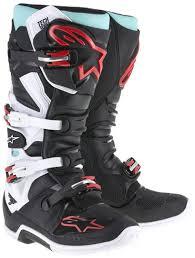 clearance motocross boots alpinestars alpinestars boots motorcycle motocross new york