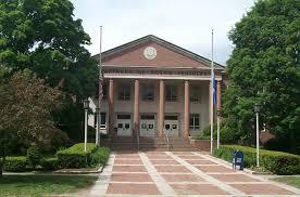 dmv wethersfield office