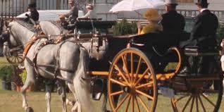 delle codroipo mostre al museo delle carrozze di codroipo si inaugura il 27