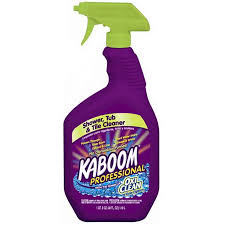 shop shower bathtub cleaners at lowes