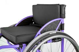Wheelchair Rugby Chairs For Sale Dance Wheelchairs Roma Sport