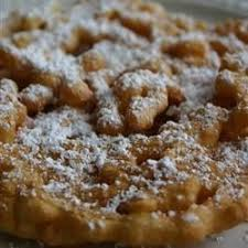 funnel cakes iv recipe allrecipes com