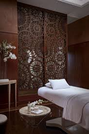 pictures of spa rooms