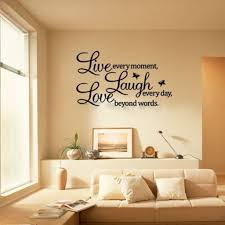 wall decorations for office 1000 ideas about office wall decor on