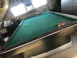 hathaway triad 48 inch 3 in 1 multi game table pool table kijiji in cape breton buy sell save with canada s