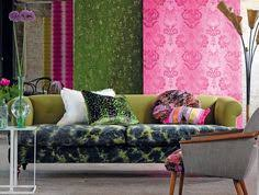 designers guild sofa designers guild rumba sofa u p h o l s t e r e d