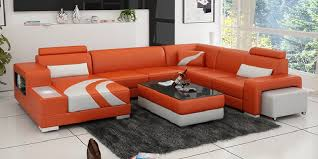 who makes the best quality sofas best quality sofa furniture brands new design 2018 2019