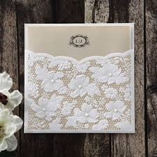 wedding invitations gold coast rustic wedding invitations with a vintage feel