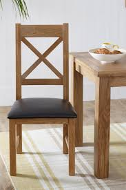 Levin Furniture Robinson by Robinson Furniture Stores Stunning Quick View Robinson Dining