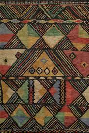 63 madagascar images madagascar travel africa