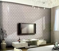 modern kitchen wallpaper ideas living room wallpaper ideas interior design modern kitchen