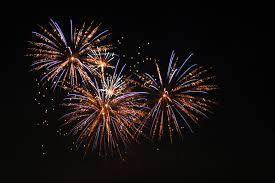 4th of july fireworks and events kvoa kvoa com tucson arizona