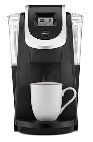 amazon com keurig k250 single serve programmable k cup pod