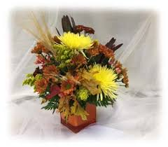 Monthly Flower Delivery Monthly Flower Arrangement Delivery Lansing Mi Smith Floral