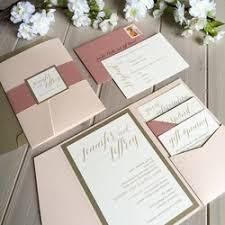wedding invitation bundles wedding invitations inspiration i do