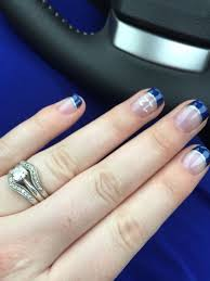106 best nail polish collection images on pinterest enamels