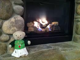 warm fireplace the amazing world of cuddly