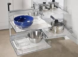corner kitchen cabinet storage ideas storage kitchen cabinet corner kitchen honeycuttlee