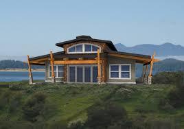small post and beam homes carmel custom retreats cottages post beam homes cedar homes