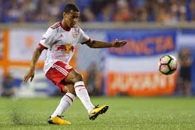 Texas travel team images Preview the red bulls travel to texas to take on a floundering fc jpg