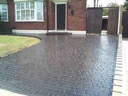 imprint concrete contractor for limerick free quotes