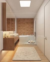 Luxurious Bathrooms With Stunning Design Luxury Bathroom Designs With Colorful Backsplash Decorating Ideas