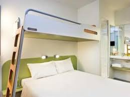 chambre familiale ibis budget hotel ibis budget deauville 1 étoile avec chambres familiales