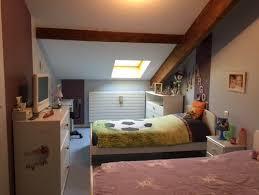 relooking chambre ado relooking chambre ado style