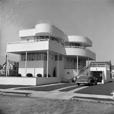image result for art deco car art deco architecture houses