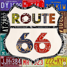 68 best route 66 images route 66 illinois and
