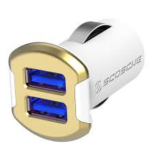 Car Phone Charger With Usb Port 69 Best Car Chargers Images On Pinterest Car Chargers Cars And