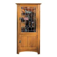 china cabinet hutch and buffet all architecture and design
