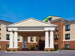 woodfield lexus yelp find aurora hotels top 23 hotels in aurora il by ihg
