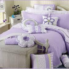 Purple Toddler Bedding Set Toddler Bedding Purple The Best Price Of Bedding Sets