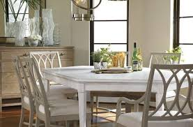white wash dining room table wonderful kitchen marvellous white washed dining table and chairs 31