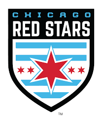 chicago red stars official website
