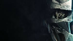 Dishonored Mask Image Gallery Dishonored 2 Mask
